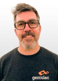 Éric Côté Gercolec
